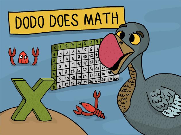 coding math course