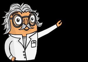 CodeMoney Professor