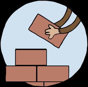build challenges