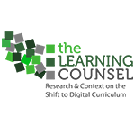 the learning counsel icon