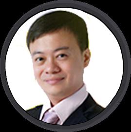 Hayes Zhong