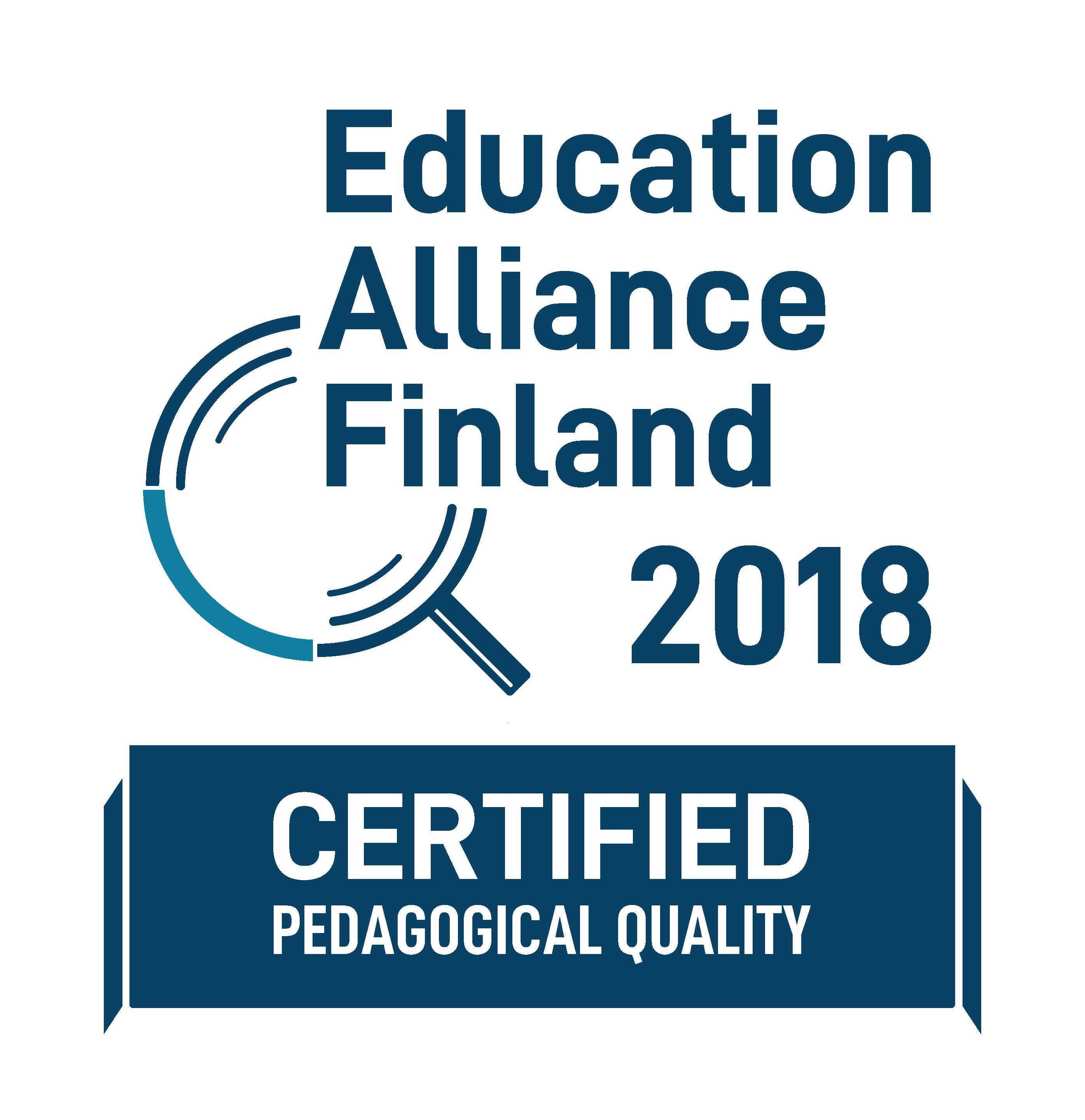 EAF_Certificate_Blue_2018