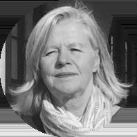 Katarina Lantz-Dretnik