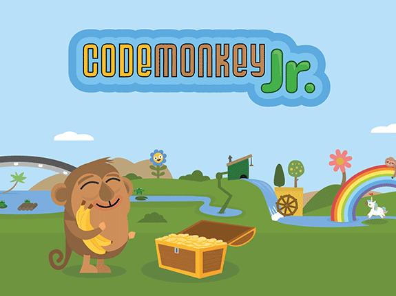 coding app for preschoolers.