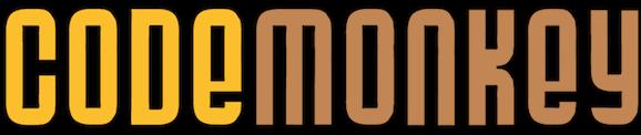 CodeMonkey Standards Alignment