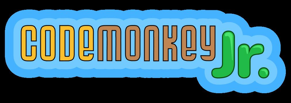 CodeMonkey Jr.