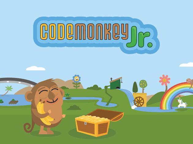 pre-coding for preschoolers