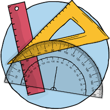 Distances Angles Multiplication