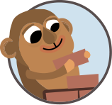 monkey builder
