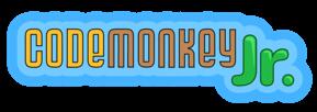 codemonkey jr