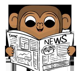 kit de prensa y medios