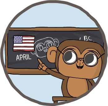 Code Rush Dates