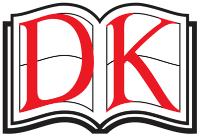 dk_books