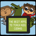 apps that teach coding free