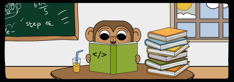 best coding books for kids
