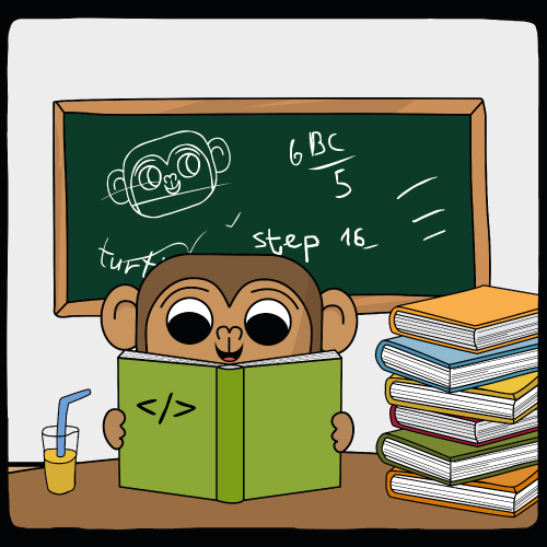 best coding books for kids