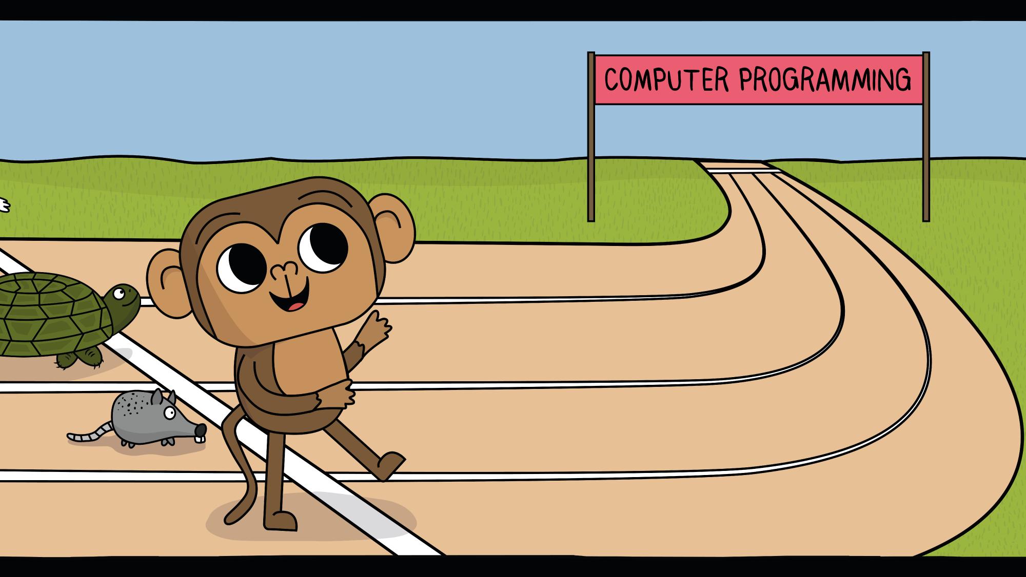 coding for beginners tips
