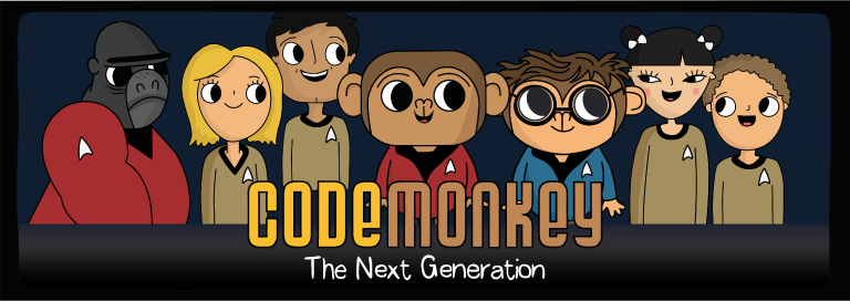 next generation developers