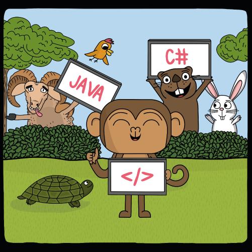 coding websites for kids