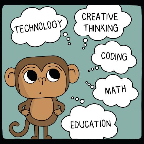 las mejores herramientas de aprendizaje en línea