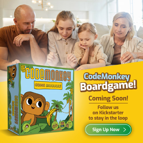 boardgame_popup
