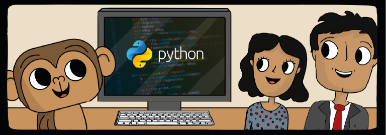 10 Reasons Why All Kids Should Learn Python
